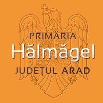 Primaria Halmagel