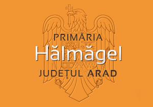 Primaria comunei Hălmăgel